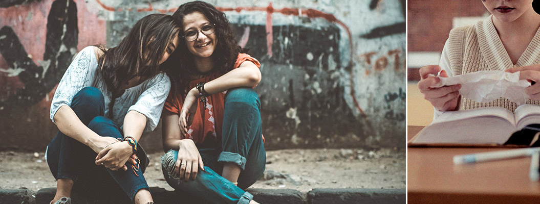 Комплекс неполноценности у женщин: хочу быть идеальной фото