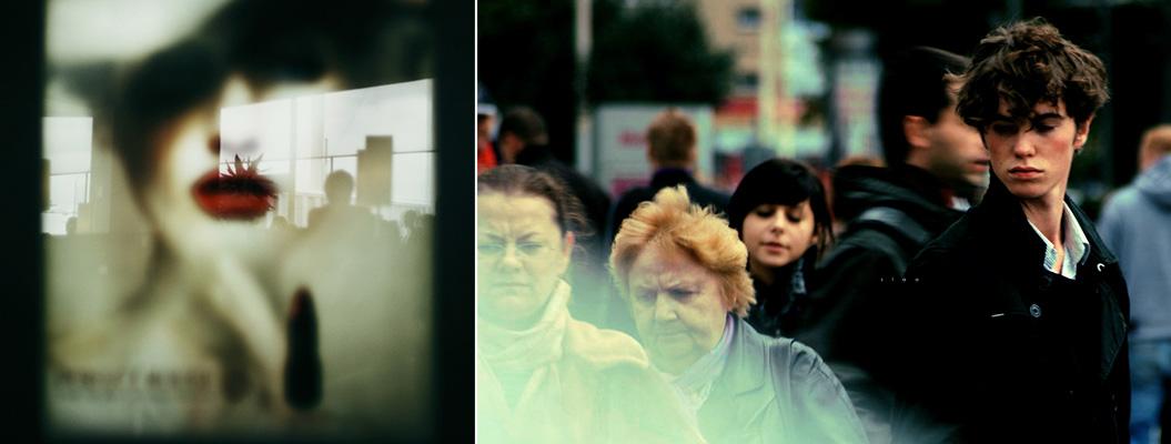 Коррупция и кумовство в современной России