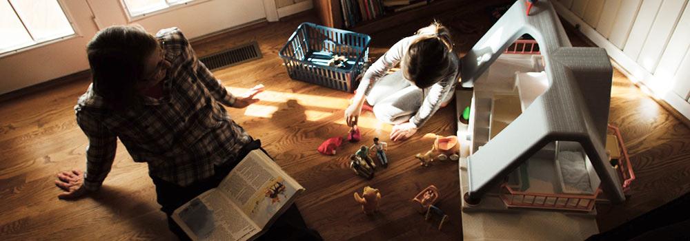 Куда отдать ребенка - фото 3