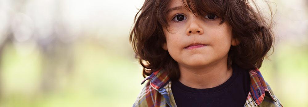 Куда отдать ребенка - фото 6