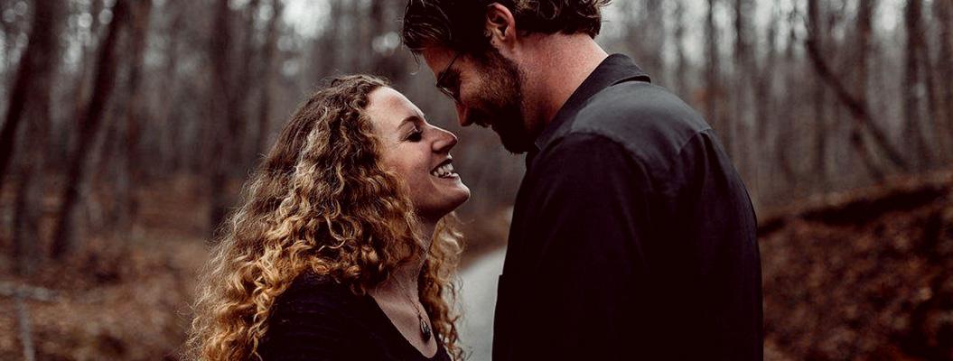 Фото найти любовь