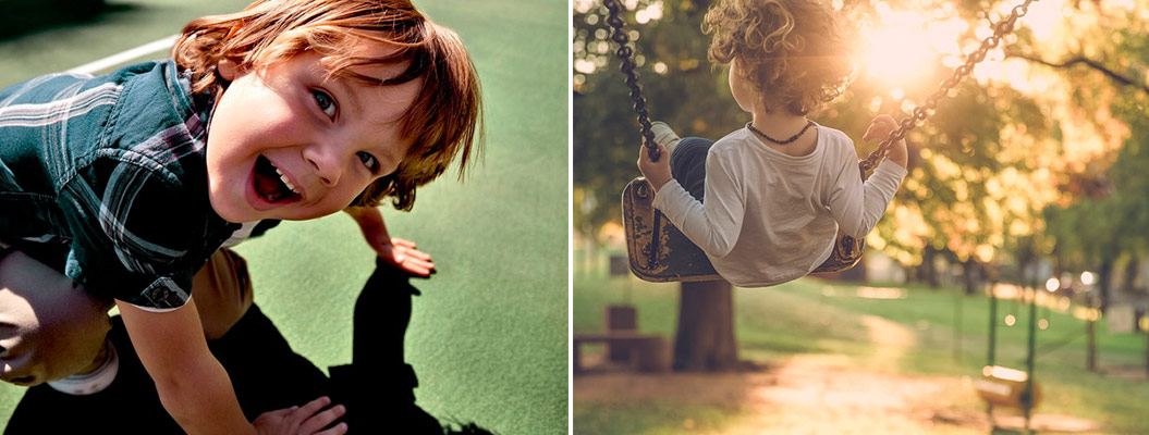 Нам не страшен детский сад фото