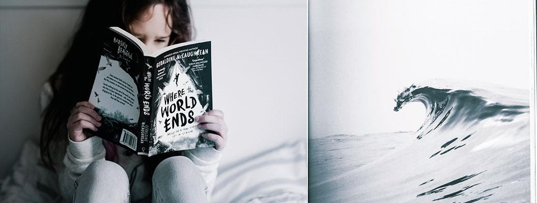 Читать книги необходимо фото