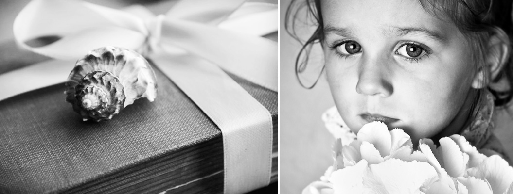 Воспитание ребенка картинка