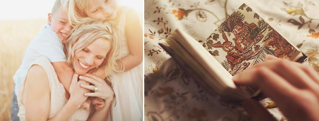 Книги для чтения ребенку картинка