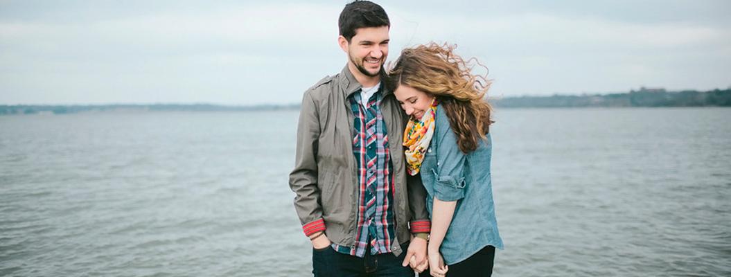 Наслаждения от интимного общения картинка