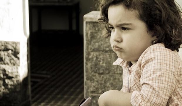 нравственное воспитание фото