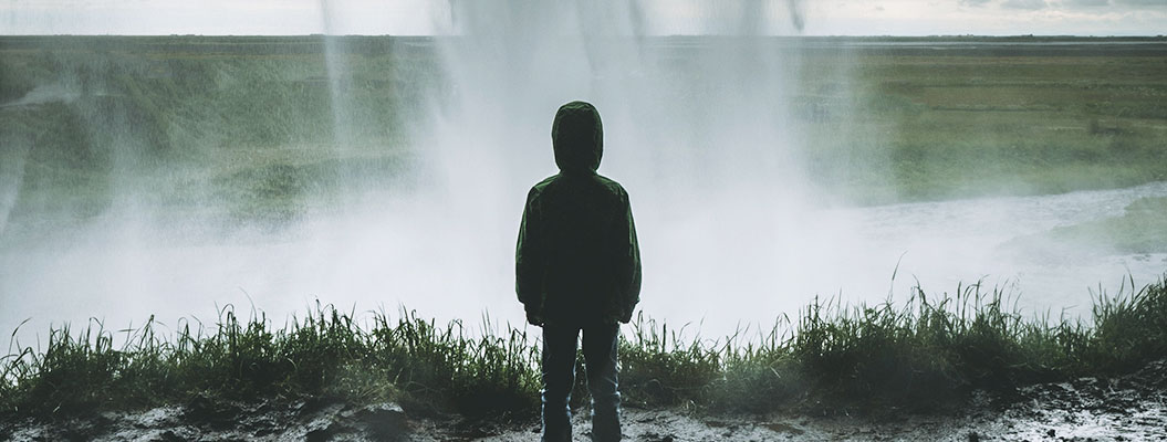 Реабилитация детей с аутизмом  фото
