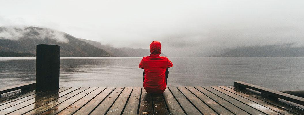 Отклонения в поведении у ребенка как быть фото