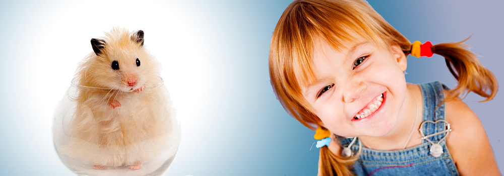 Падает зрение у детей и подростков - фото 2