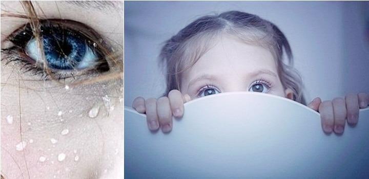 Почему человек часто болеет простудными заболеваниями картинка