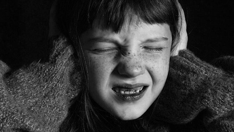Почему нельзя кричать на ребенка фото
