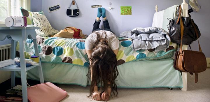 Подростковые прыщи картинка