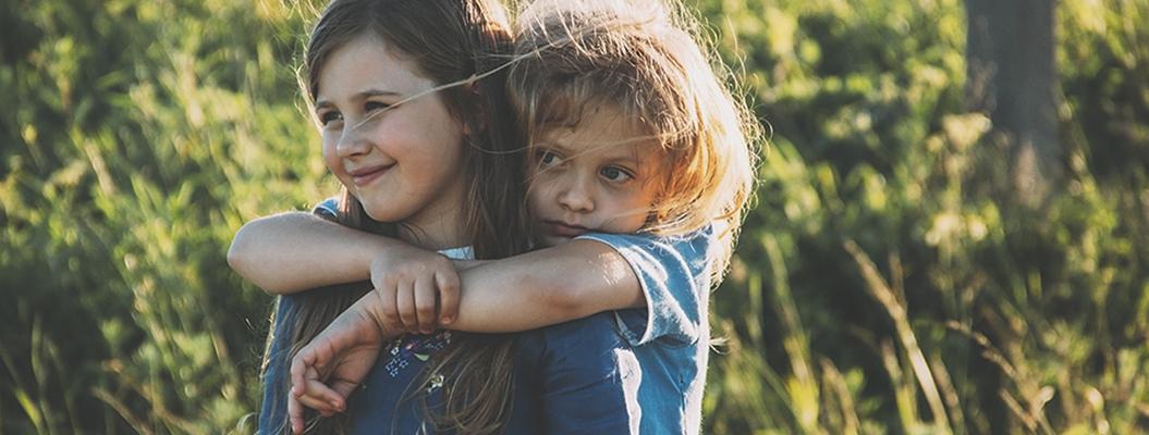 Что делать если ребенок ворует