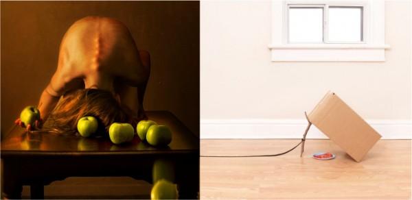 Похудеть с гарантией картинка