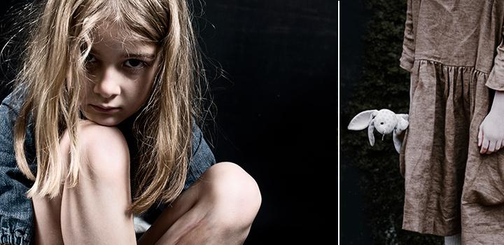 последствия сексуального насилия над детьми картинка