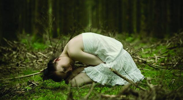 послеродовая депрессия симптомы и лечение фото