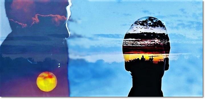Познание человеком мира и самого себя картинка