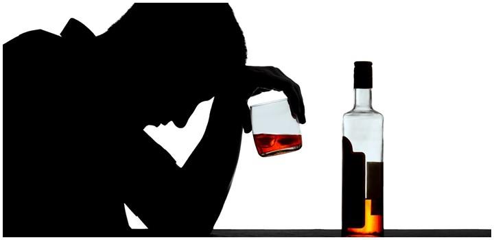 Причины алкогольной зависимости картинка