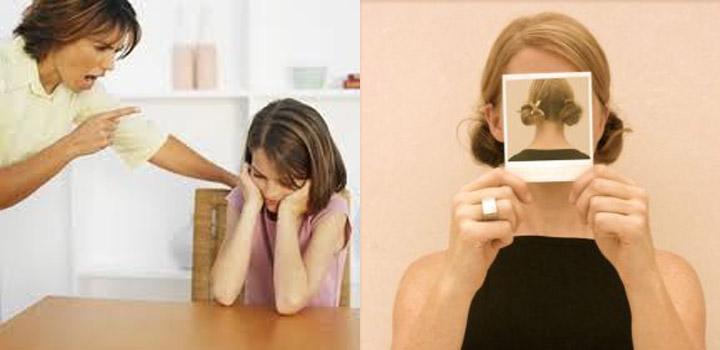 Причины стресса у детей картинка