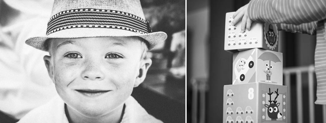 Приучить ребенка к чистоте и порядку картинка