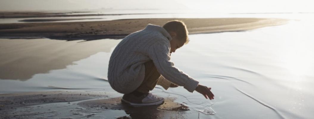 Признаки и симптомы аутизма фото
