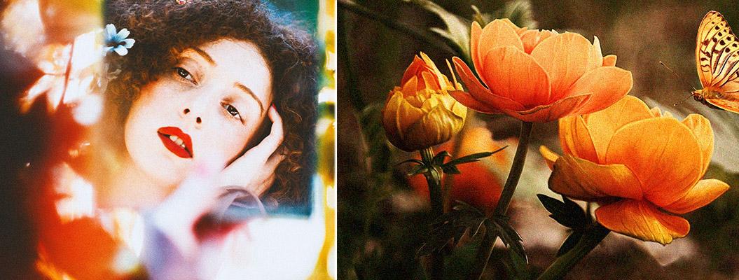 Про любовь и неудачные сценарии отношений фото