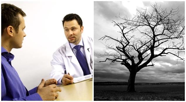 Психологический ликбез для врачей фото