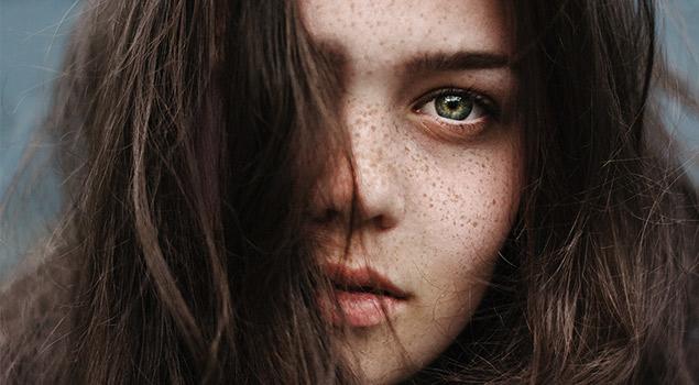 Психологическое насилие над женщинами фото