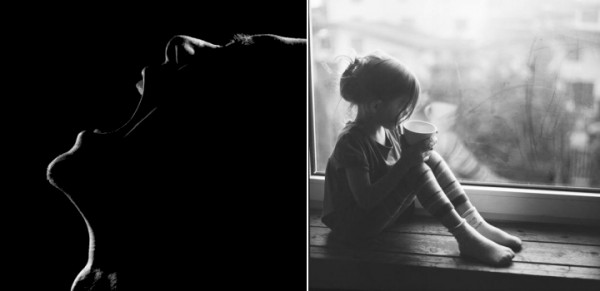Психологический комфорт ребёнка картинка