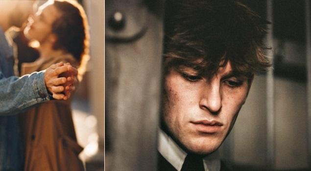 Психология мужчины и женщины фото