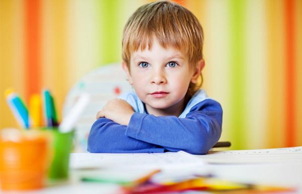Развитие ребенка по месяцам фото