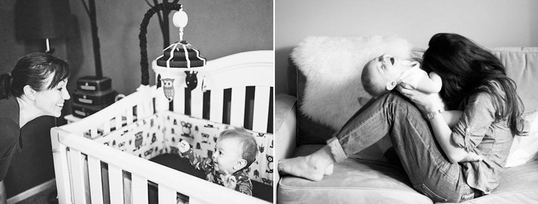 Развитие ребенка в 1 год картинка