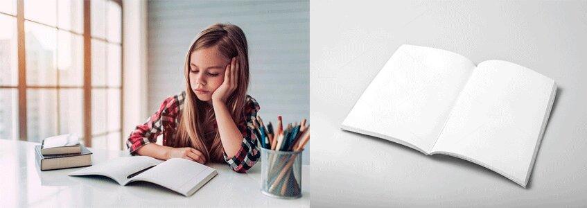 Что делать: ребенок не хочет учиться - фото 1
