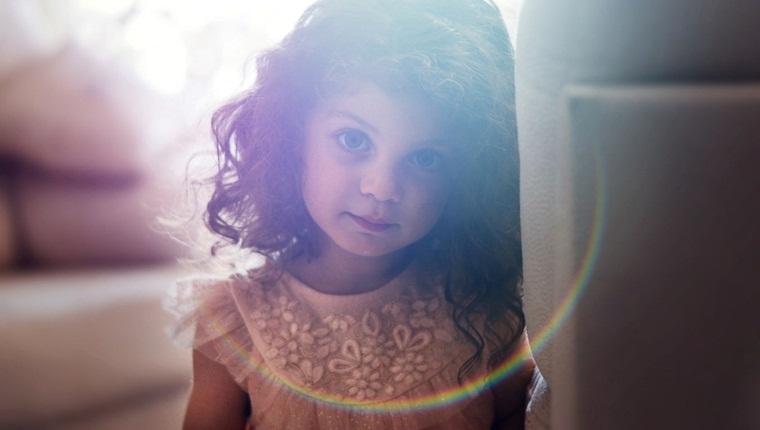 Ребенок прячется в шкафу психология фото