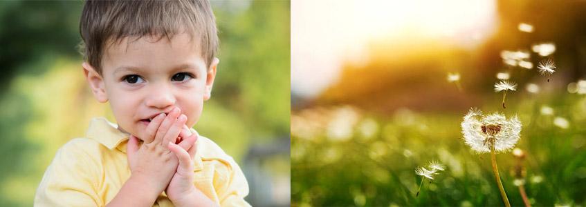 Ребенок начал заикаться: что делать и как помочь ребенку - фото