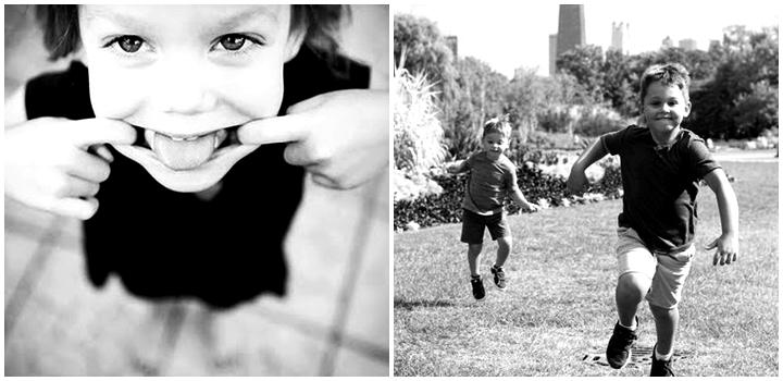 Роль литературы в воспитании ребенка фото