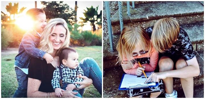 Значение литературы в воспитании ребенка фото