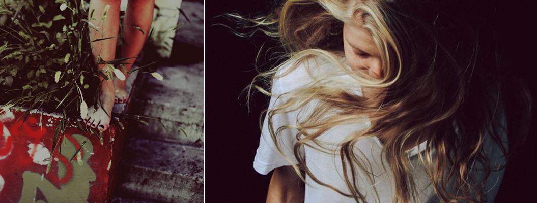 Самопорезы и самоповреждения у подростков картинка