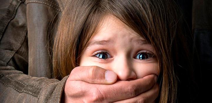 Сексуальное насилие над детьми изображение картинка