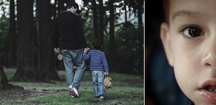 сексуальное насилие над детьми в семье  картинка
