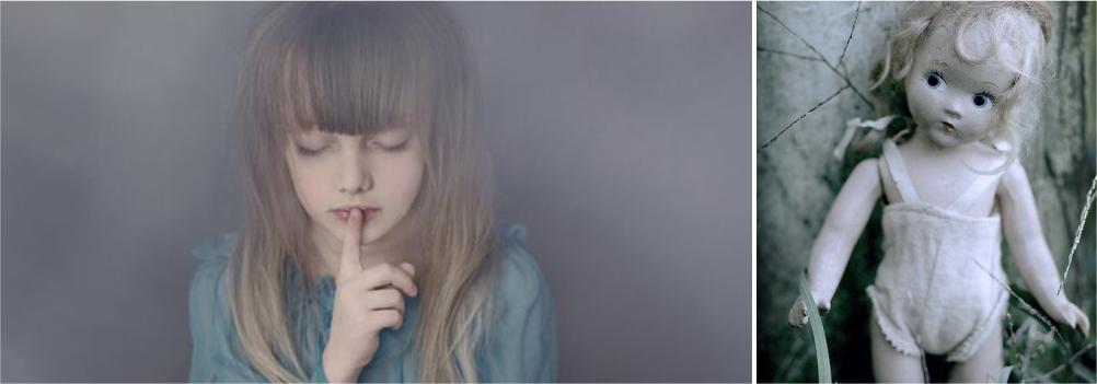Сексуальное насилие в семье: как избавиться от детской травмы - фото 1