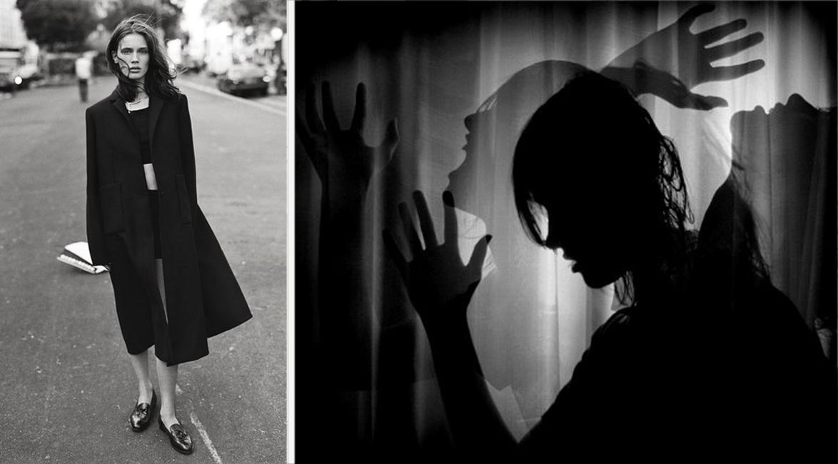 Послеродовая депрессия симптомы и причины фото