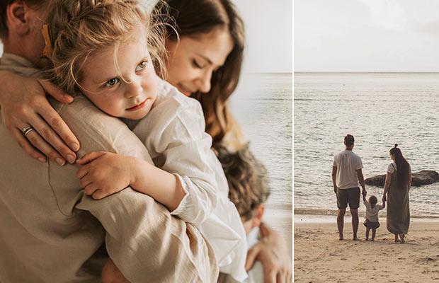 Все о воспитании здорового и счастливого поколения  фото
