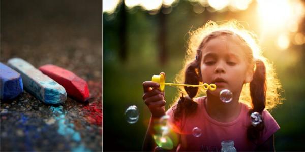 Системно векторная психология о стае воспитании и счастье жизни фото