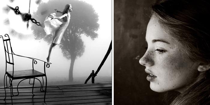 Скрытая депрессия: модный бренд фото