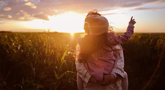 Социальная поддержка детей фото