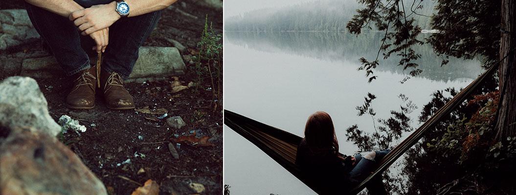 Состояние одиночества картинка