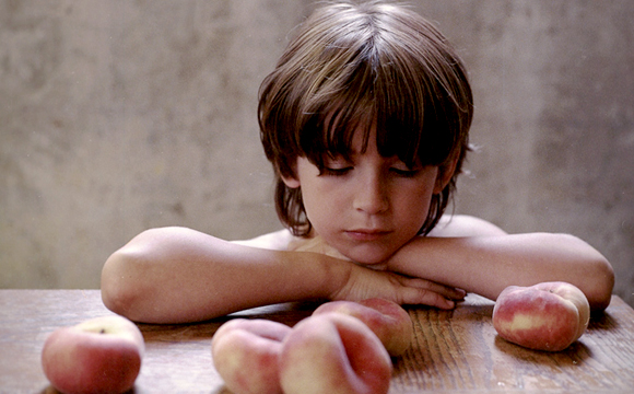Срываюсь на детей: причины, последствия и выход фото