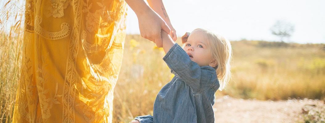 Страх перед родами как справиться фото